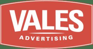 Vales Advertising Memphis, TN