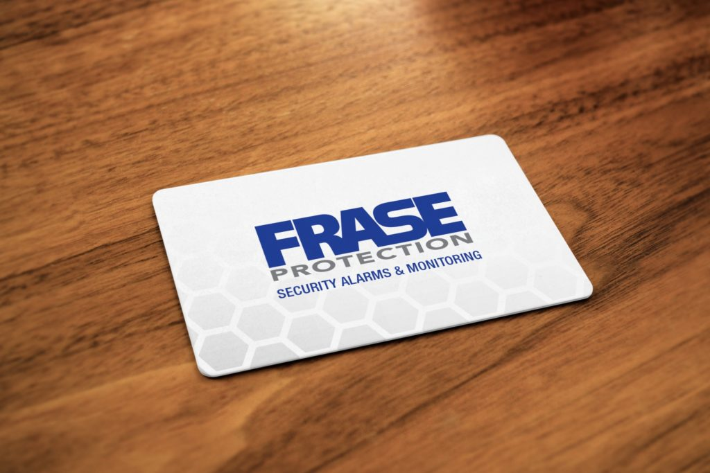 Vales Advertising - Frase Protection logo